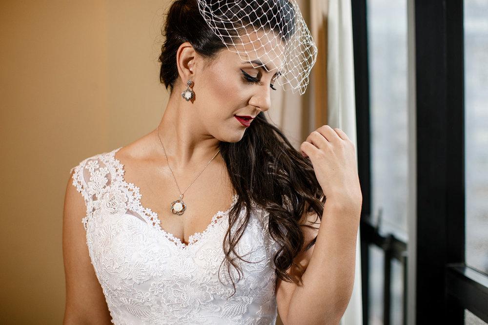 Casamento_Amanda_Chris_Casal_Original_188.jpg