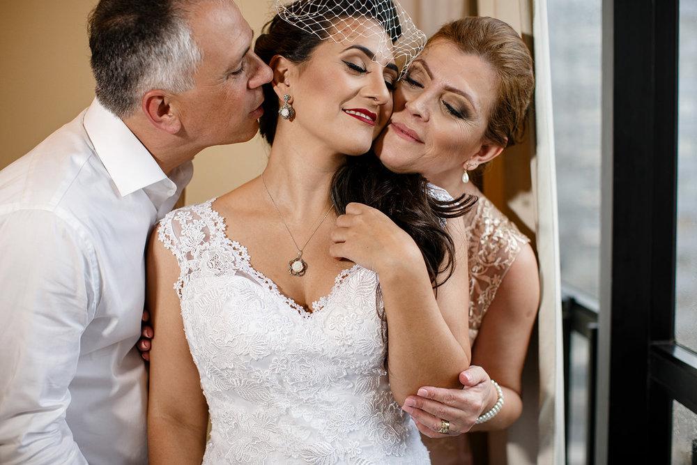 Casamento_Amanda_Chris_Casal_Original_190.jpg