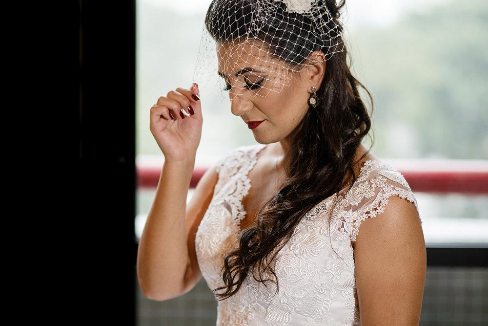Casamento_Amanda_Chris_Casal_Original_211.jpg