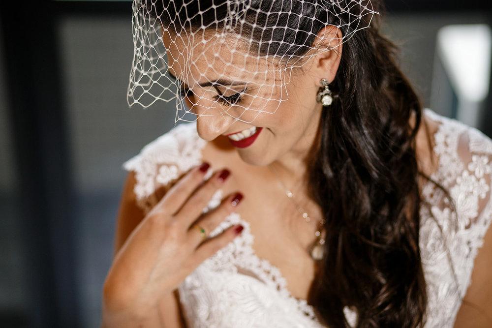 Casamento_Amanda_Chris_Casal_Original_219.jpg