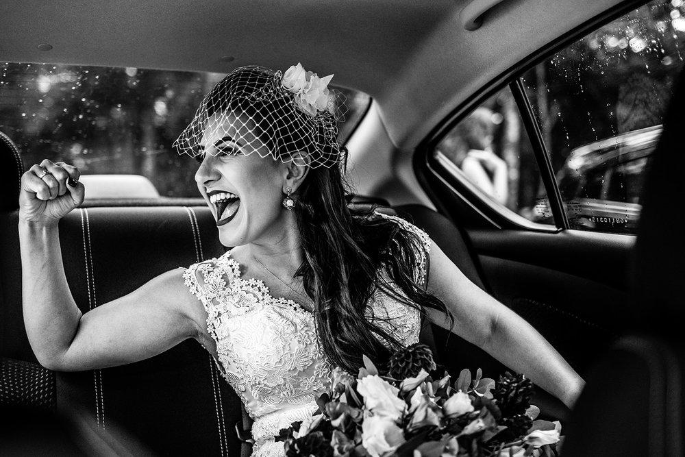 Casamento_Amanda_Chris_Casal_Original_329.jpg