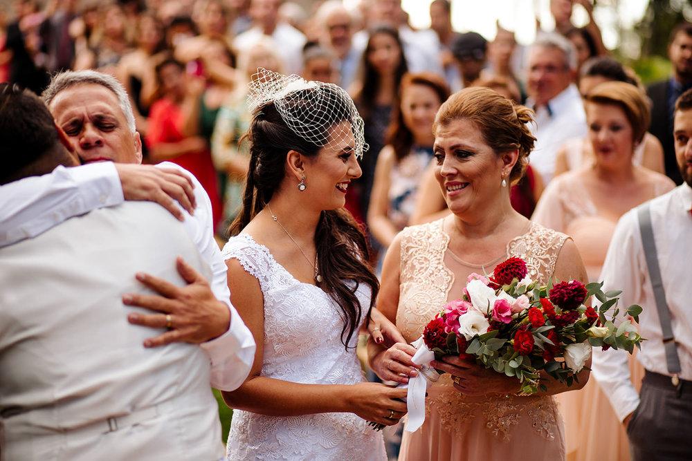 Casamento_Amanda_Chris_Casal_Original_457.jpg