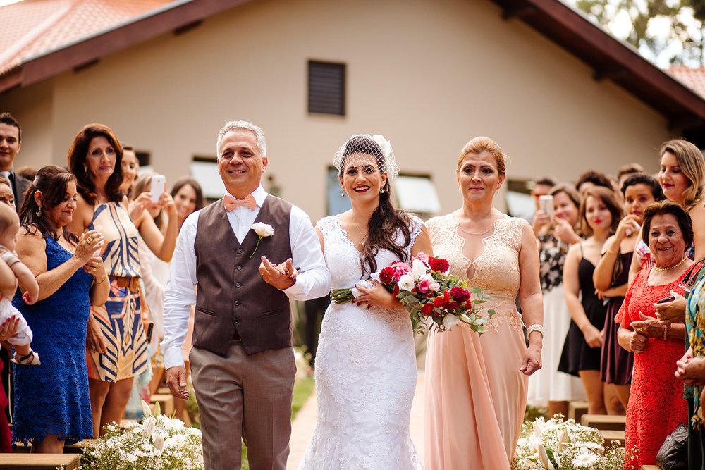 Casamento_Amanda_Chris_Casal_Original_450.jpg
