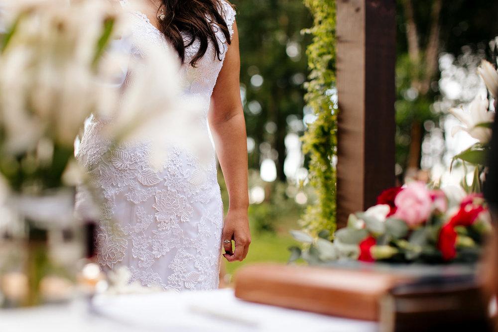 Casamento_Amanda_Chris_Casal_Original_476.jpg