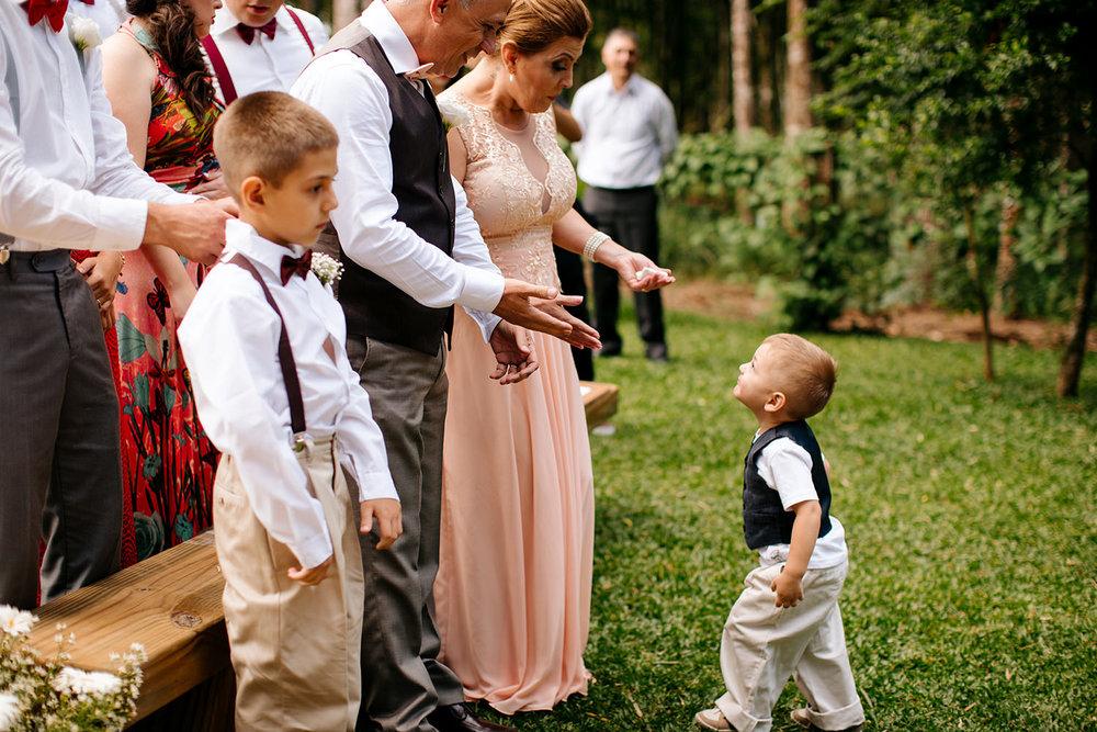 Casamento_Amanda_Chris_Casal_Original_477.jpg