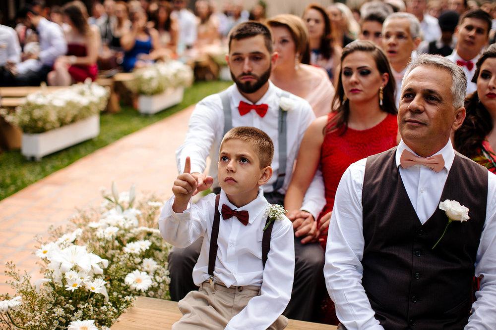 Casamento_Amanda_Chris_Casal_Original_497.jpg