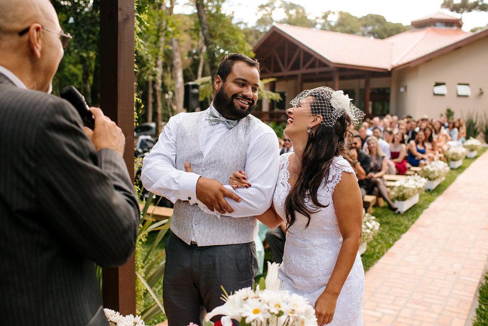 Casamento_Amanda_Chris_Casal_Original_501.jpg