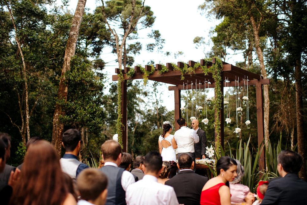 Casamento_Amanda_Chris_Casal_Original_504.jpg