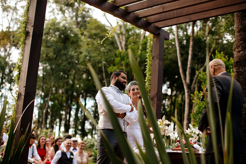 Casamento_Amanda_Chris_Casal_Original_517.jpg