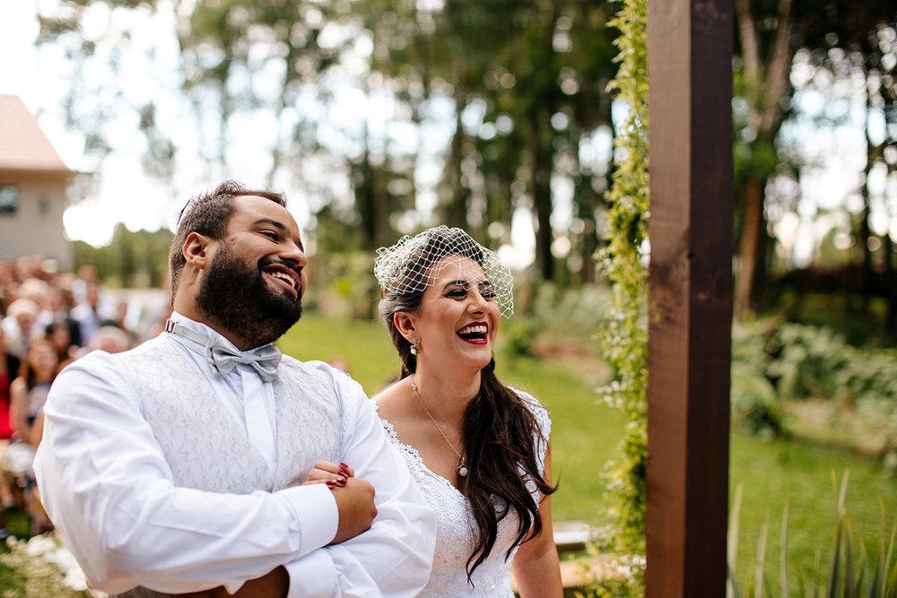 Casamento_Amanda_Chris_Casal_Original_525.jpg