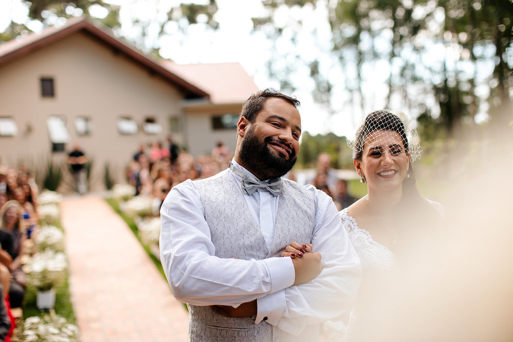 Casamento_Amanda_Chris_Casal_Original_532.jpg