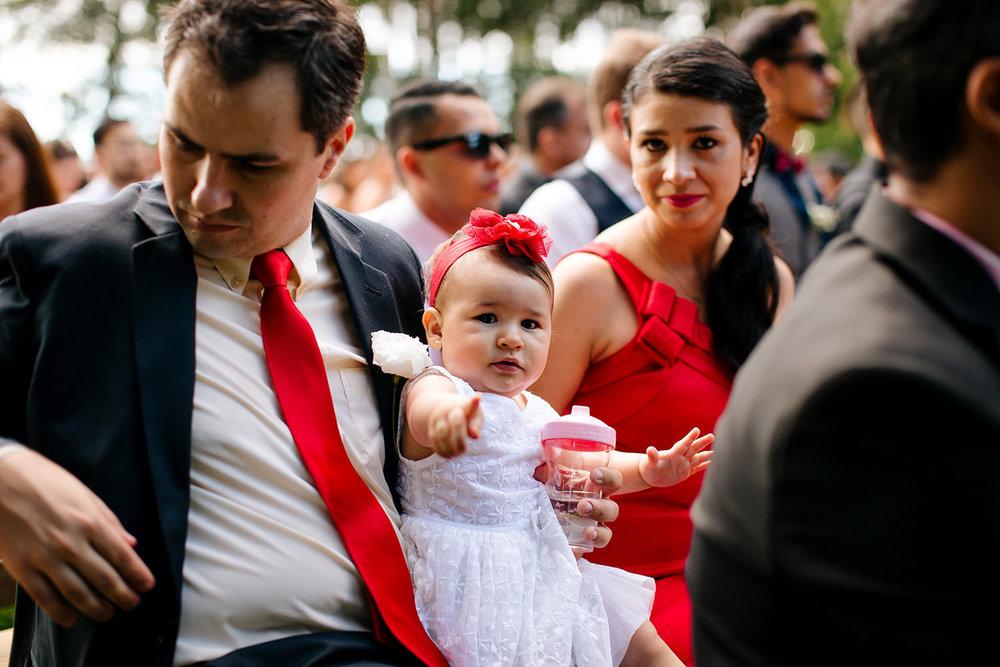 Casamento_Amanda_Chris_Casal_Original_542.jpg