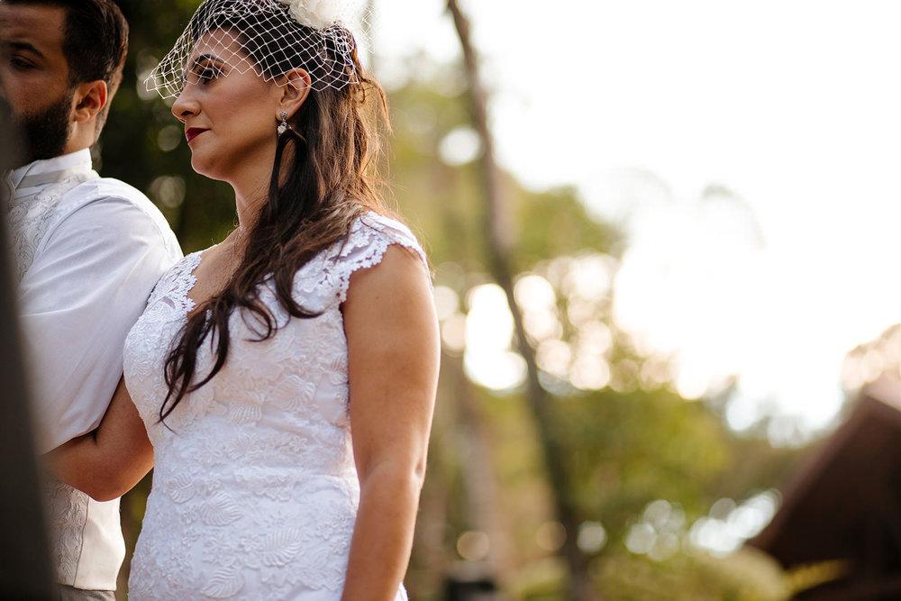 Casamento_Amanda_Chris_Casal_Original_594.jpg