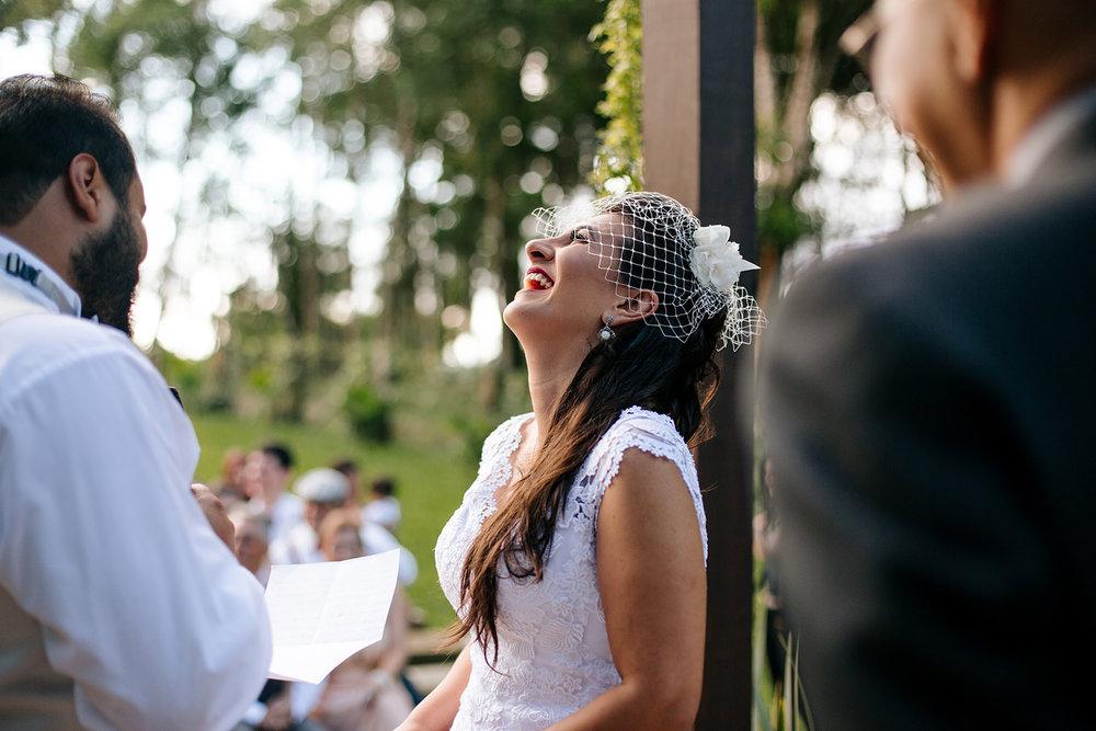 Casamento_Amanda_Chris_Casal_Original_681.jpg