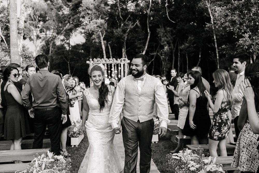 Casamento_Amanda_Chris_Casal_Original_868.jpg