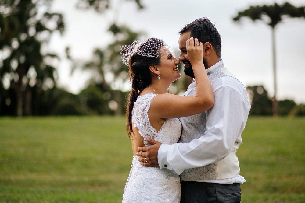 Casamento_Amanda_Chris_Casal_Original_902.jpg