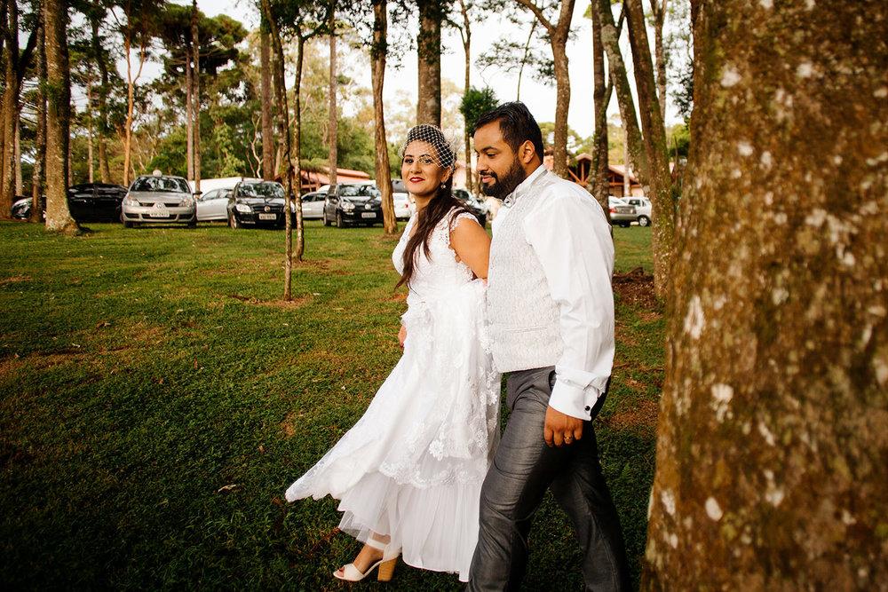 Casamento_Amanda_Chris_Casal_Original_892.jpg