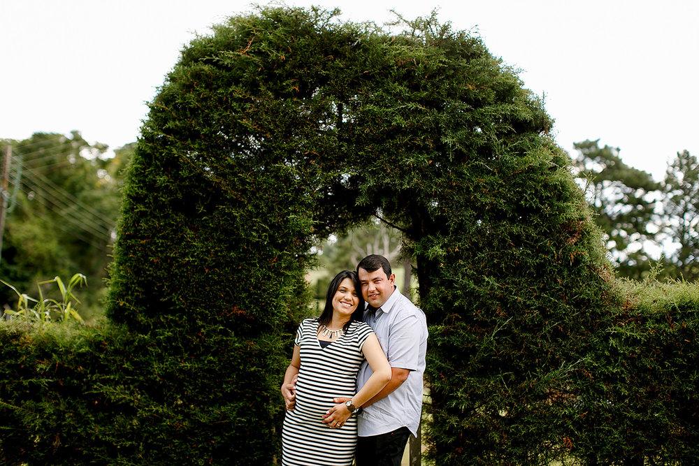 Ensaio-gestante-curitiba-fotografia-casamento-21.jpg