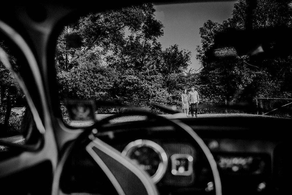 Ensaio-gestante-curitiba-fotografia-casamento-44.jpg
