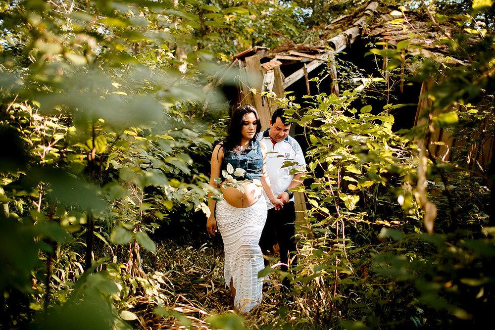 Ensaio-gestante-curitiba-fotografia-casamento-61.jpg