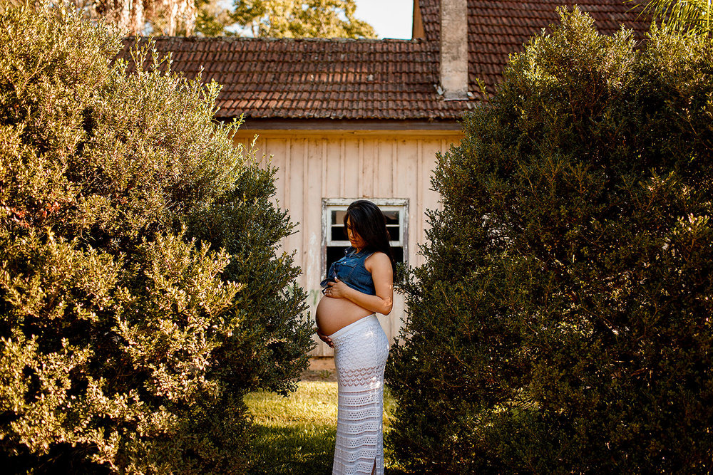 Ensaio-gestante-curitiba-fotografia-casamento-74.jpg