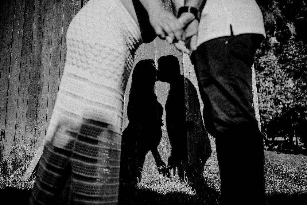 Ensaio-gestante-curitiba-fotografia-casamento-81.jpg