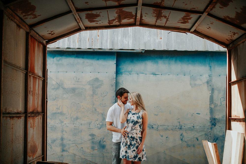pre-wedding-fotografia-casamento-casal-original-Marlon-Ale-14.jpg