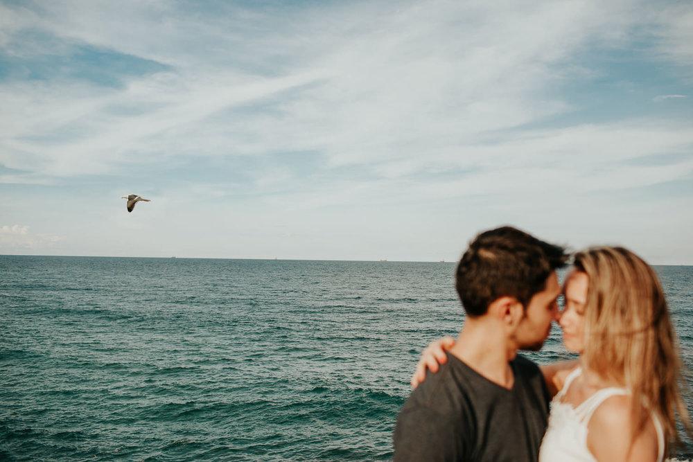 pre-wedding-fotografia-casamento-casal-original-Marlon-Ale-28.jpg