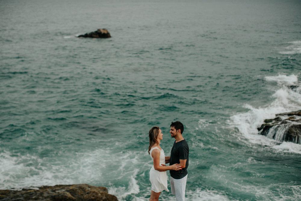 pre-wedding-fotografia-casamento-casal-original-Marlon-Ale-36.jpg