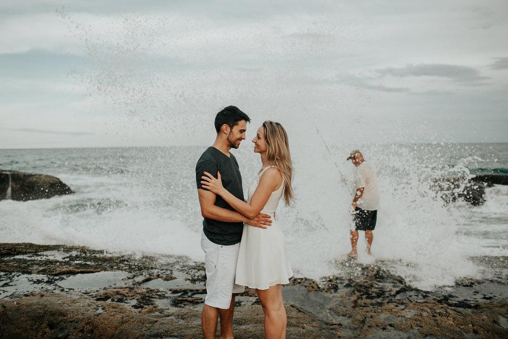 pre-wedding-fotografia-casamento-casal-original-Marlon-Ale-37.jpg