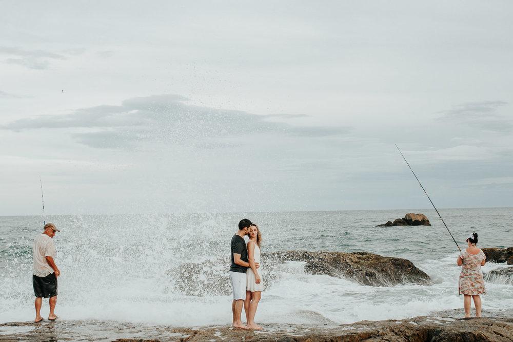 pre-wedding-fotografia-casamento-casal-original-Marlon-Ale-39.jpg