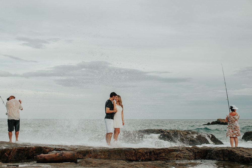 pre-wedding-fotografia-casamento-casal-original-Marlon-Ale-40.jpg