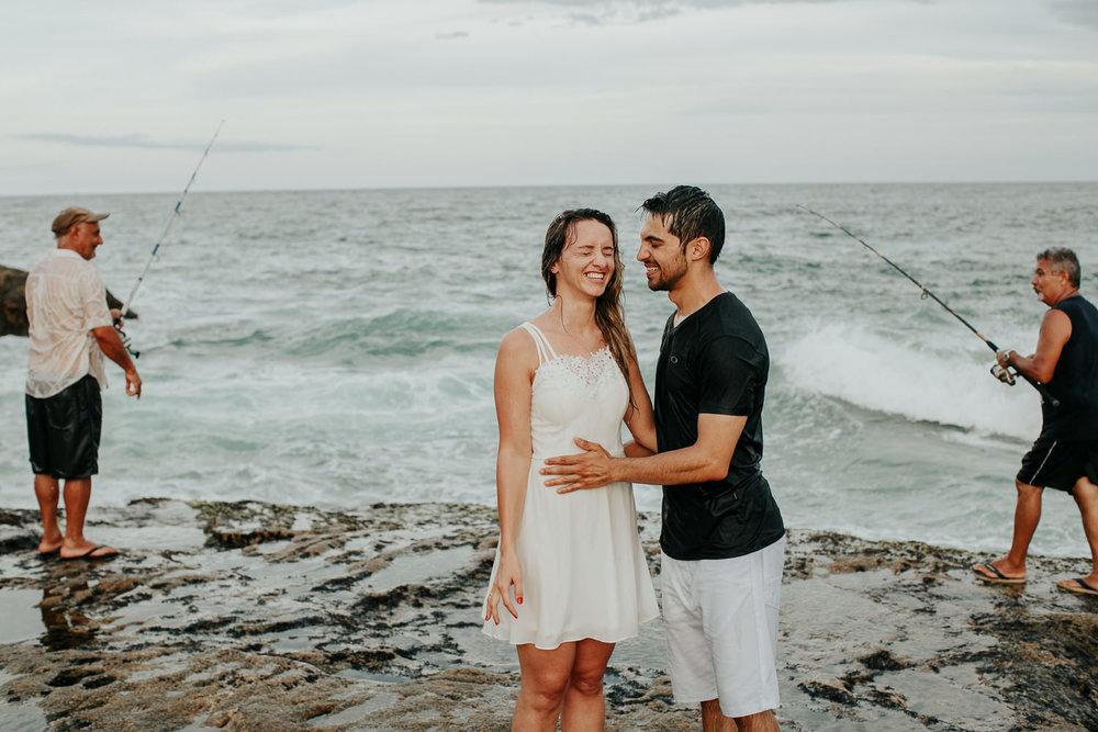 pre-wedding-fotografia-casamento-casal-original-Marlon-Ale-42.jpg