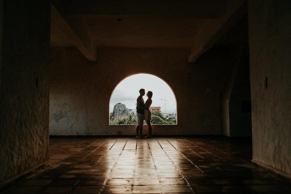 pre-wedding-fotografia-casamento-casal-original-Marlon-Ale-48.jpg