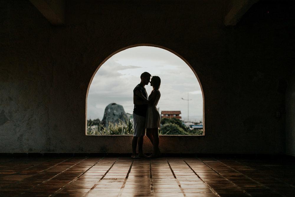 pre-wedding-fotografia-casamento-casal-original-Marlon-Ale-49.jpg