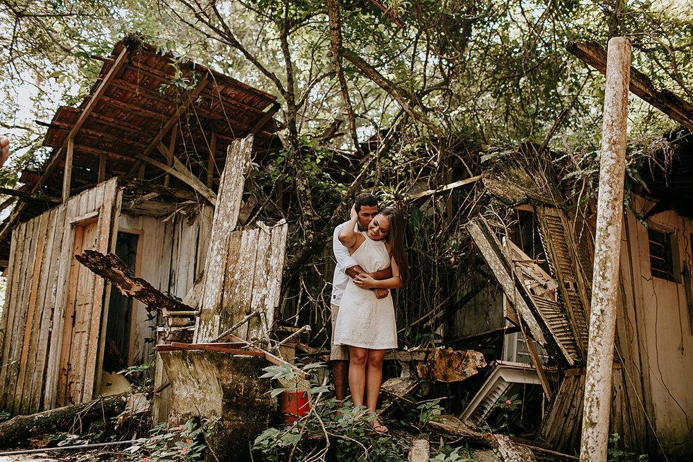 pre-wedding-ensaio-casal-casal-casamento-curitiba-fotografo-casamento-2.jpg