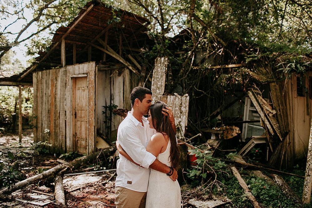 pre-wedding-ensaio-casal-casal-casamento-curitiba-fotografo-casamento-3.jpg
