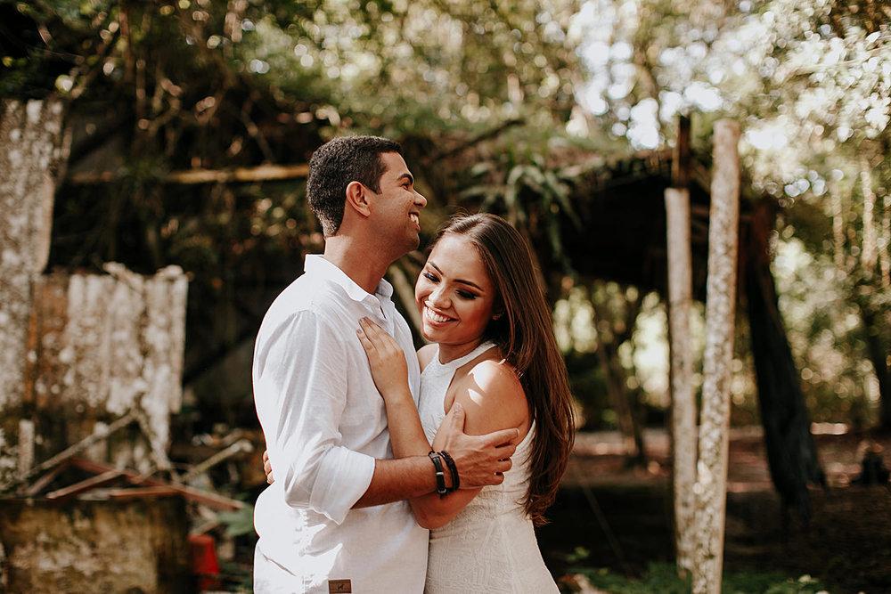 pre-wedding-ensaio-casal-casal-casamento-curitiba-fotografo-casamento-4.jpg