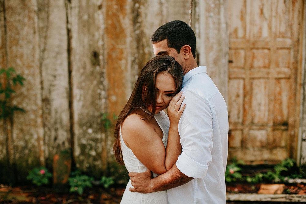 pre-wedding-ensaio-casal-casal-casamento-curitiba-fotografo-casamento-6.jpg