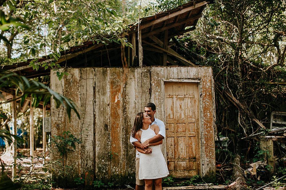 pre-wedding-ensaio-casal-casal-casamento-curitiba-fotografo-casamento-5.jpg