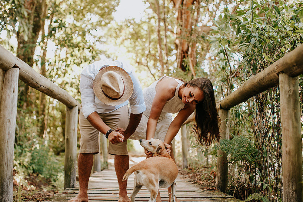 pre-wedding-ensaio-casal-casal-casamento-curitiba-fotografo-casamento-7.jpg