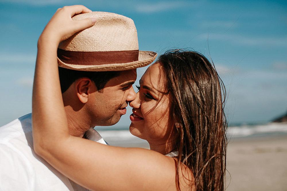pre-wedding-ensaio-casal-casal-casamento-curitiba-fotografo-casamento-8.jpg