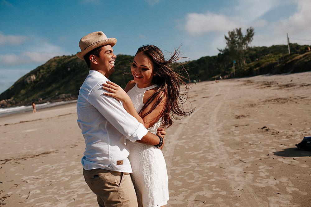 pre-wedding-ensaio-casal-casal-casamento-curitiba-fotografo-casamento-10.jpg