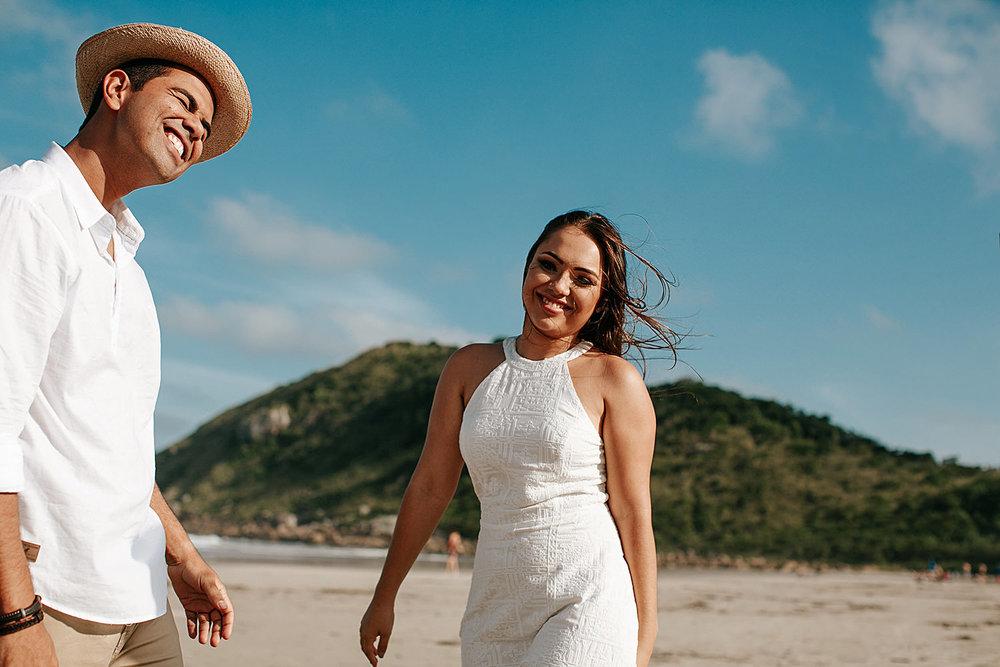 pre-wedding-ensaio-casal-casal-casamento-curitiba-fotografo-casamento-11.jpg