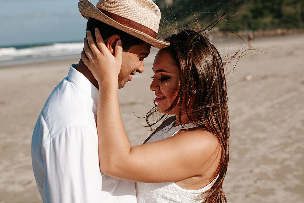 pre-wedding-ensaio-casal-casal-casamento-curitiba-fotografo-casamento-12.jpg