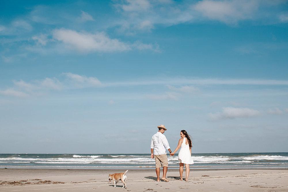 pre-wedding-ensaio-casal-casal-casamento-curitiba-fotografo-casamento-13.jpg