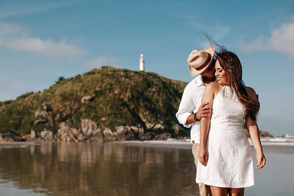 pre-wedding-ensaio-casal-casal-casamento-curitiba-fotografo-casamento-14.jpg