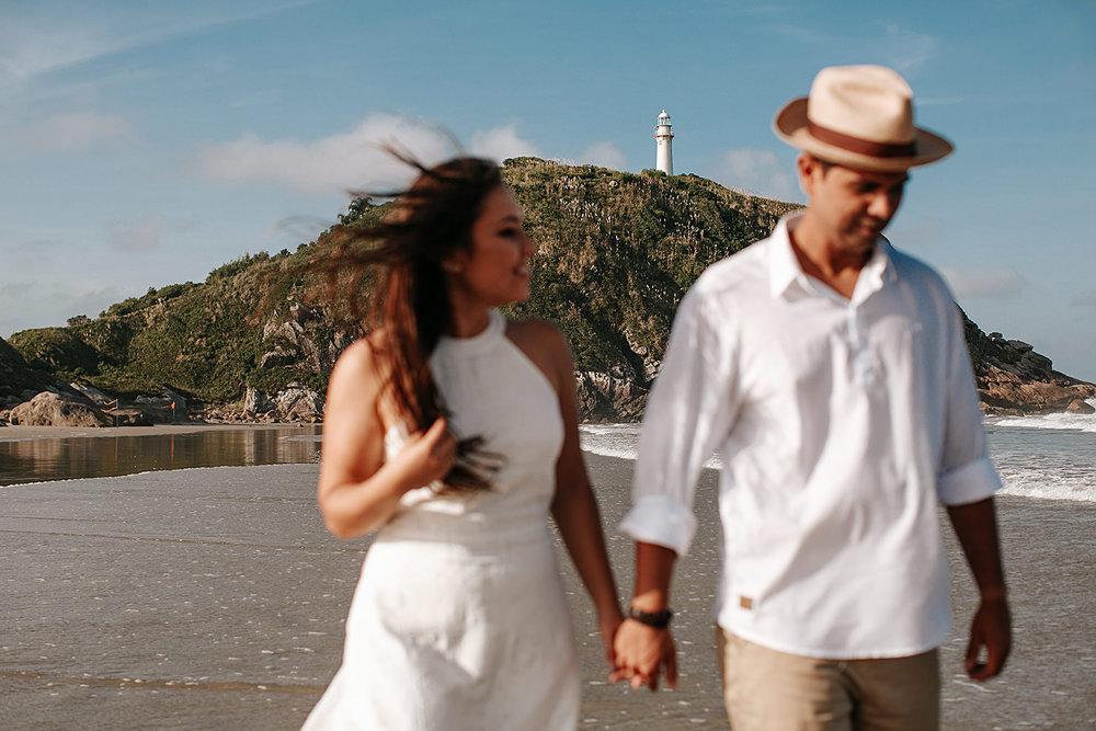 pre-wedding-ensaio-casal-casal-casamento-curitiba-fotografo-casamento-15.jpg