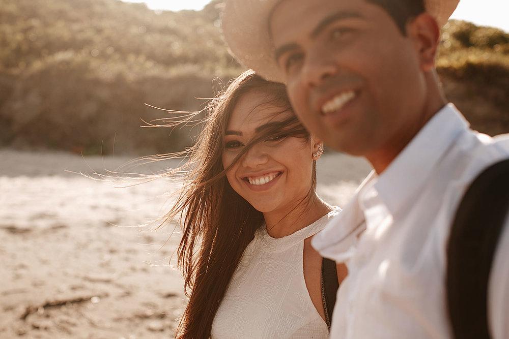 pre-wedding-ensaio-casal-casal-casamento-curitiba-fotografo-casamento-17.jpg