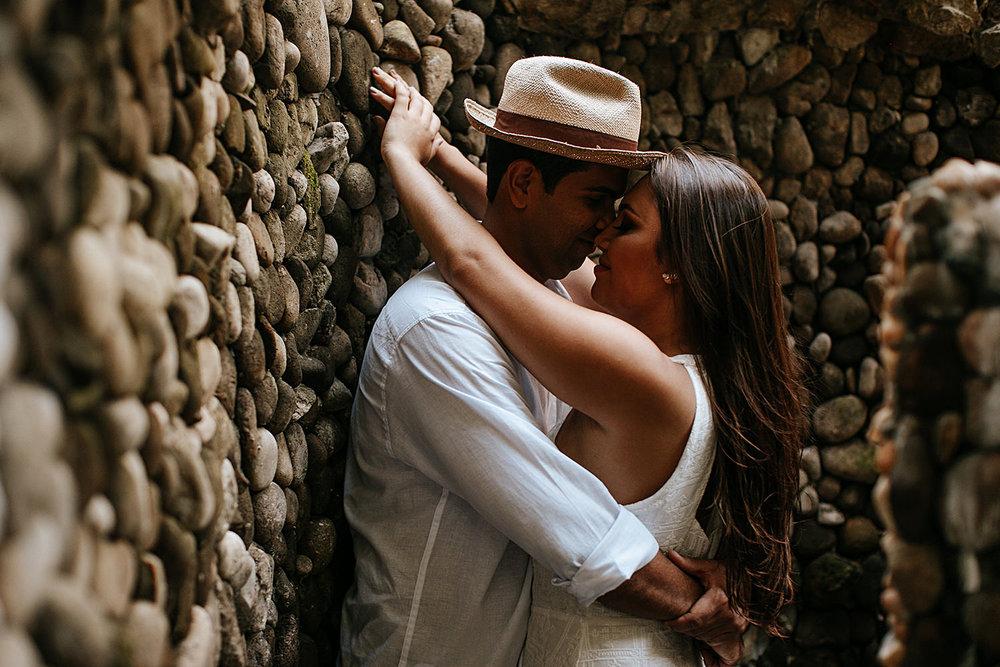 pre-wedding-ensaio-casal-casal-casamento-curitiba-fotografo-casamento-19.jpg